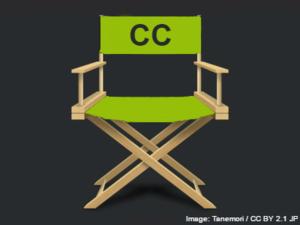 Feature_cc_director_chair_icon_att