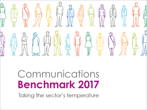 Feature_charitycomms-benchmark-2017-cover-graphic