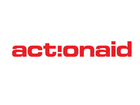 Small_actionaid-logo-iii