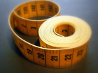 Small_tape-measure-218415_640