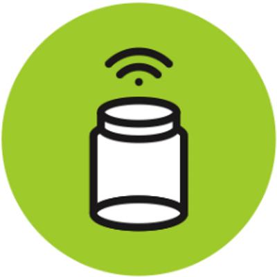 Pickle Jar Communications