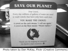 Dan McKay