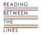 Small_readingbetweenlines